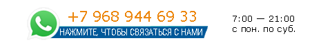www.ranetpro.ru